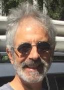 Rick Rappaport