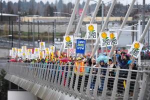 SE Team Meeting @ Portland | Oregon | United States