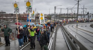 Dec12-Climate-March-27