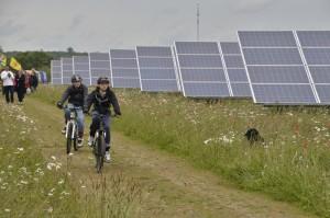What Is Community Solar, and Why Is Everyone Talking About It? @ TaborSpace Copeland Commons | Portland | Oregon | United States
