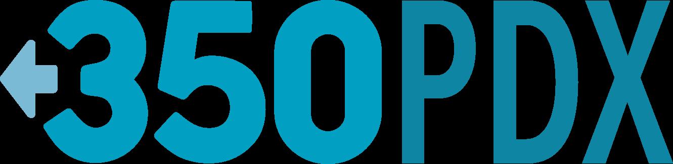 350pdx-logo-pixel