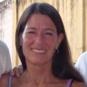 Emily Polanshek