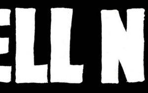 HELL NO! - A Protest/Benefit Concert @ McMenamin's Crystal Ballroom
