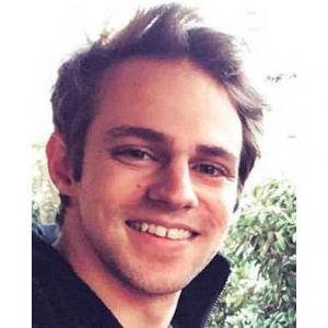 Adam Brunelle